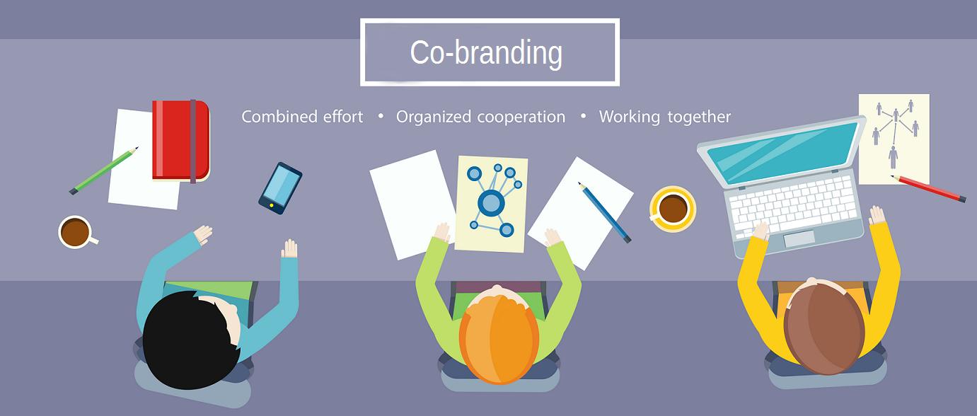 True Alliance Financial | Co-Branding